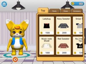 dingdong-app